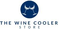 The Wine Cooler Store