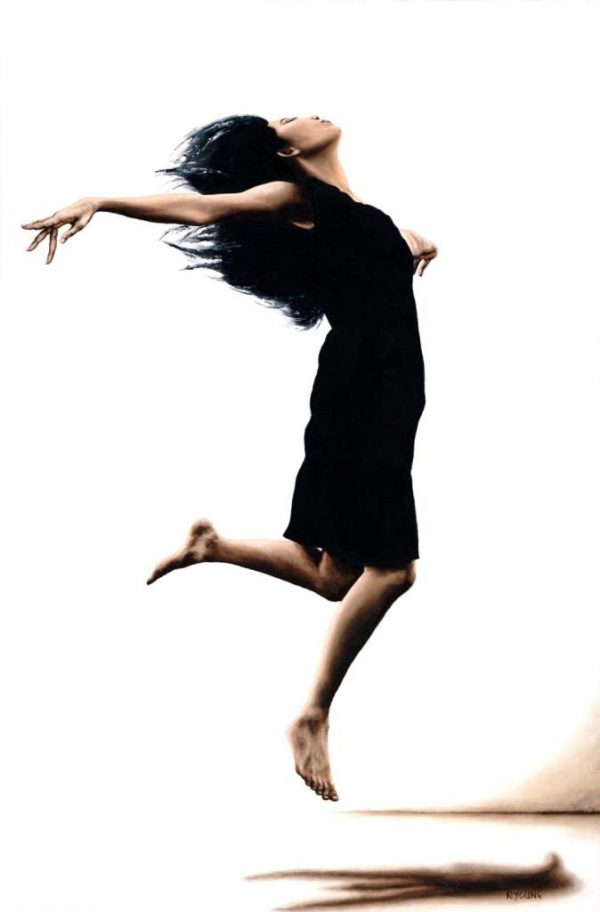 leap-into-the-unknown