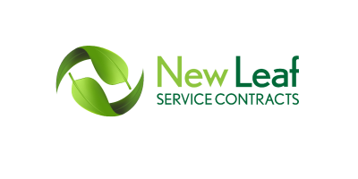 NewLeaf logo transparent