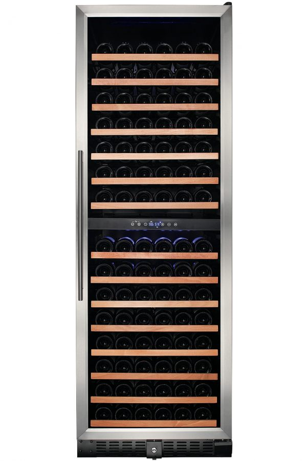 166_bottle_wine_cooler_dual_zone_stainless_head