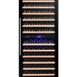 166_bottle_wine_refrigerator_dual_zone_glass_front